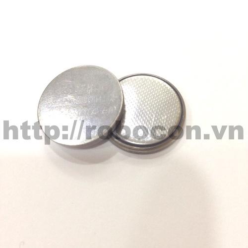 LKRB63 Pin CR2032 Thường