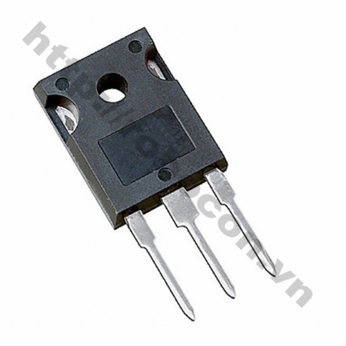 MO19 MOSFET  IRFP23N50L