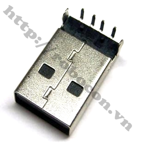 PKAT83 JACK CẮM USB ĐỰC