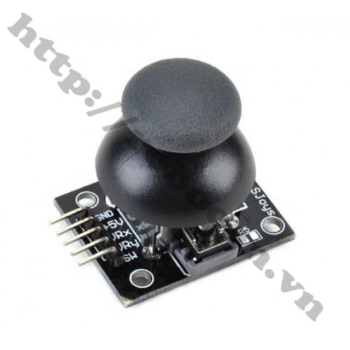 MDL144 module joystick PS2