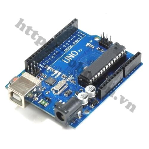 MDL29 Arduino Uno R3