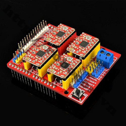 MDL174 Module CNC Shield V3