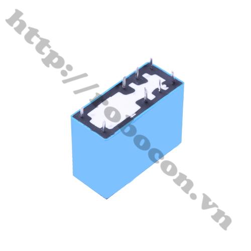 http://robocon.vn/files/2-1593518038.jpg