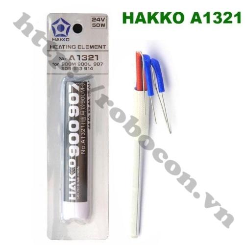 Sensor Nhiệt A1321