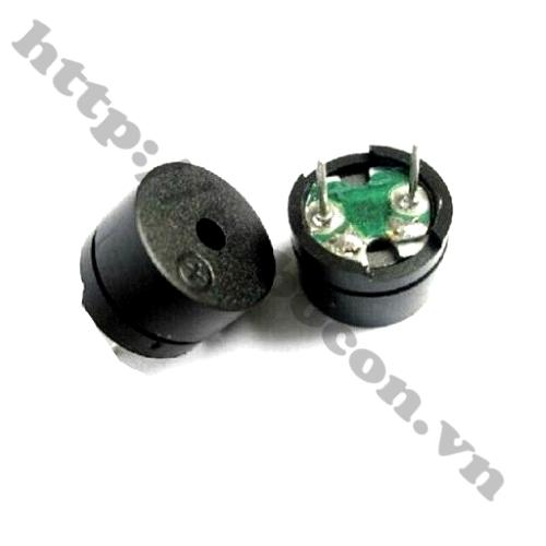 LOA5 Còi chip 5V x 3W