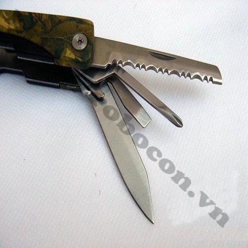 PKK777 KÌM ĐA NĂNG 11 CHỨC NĂNG