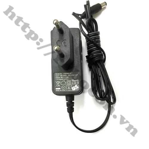 NG35 Adapter 9V x 0.6A