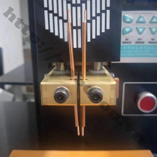 Kim Hàn Cell Pin 3X100mm
