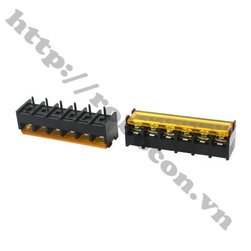 Domino HB9500 6 Chân