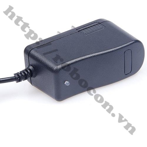 NG40 Nguồn Adapter 12.6V-1A