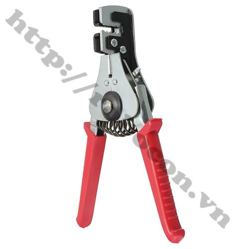 Kìm tuốt dây đa năng HF-A 0.5mm – 2.2mm