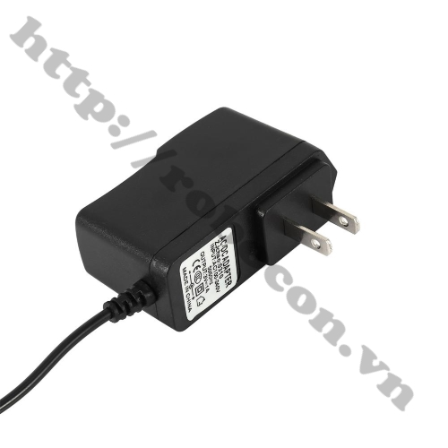 Adapter 3V 1A Jack 5.5x2.1mm