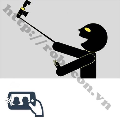 PKAT103 Thiết Bị Chuyển Đổi Tai Nghe Và Loa Thường Thành Loa, Tai Nghe Bluetooth