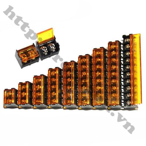 Các loại Domino HB9500