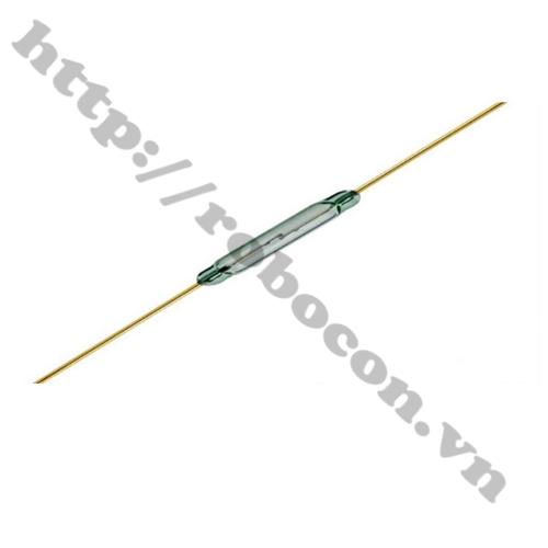 Công Tắc Từ GP100-2.5X20.3mm