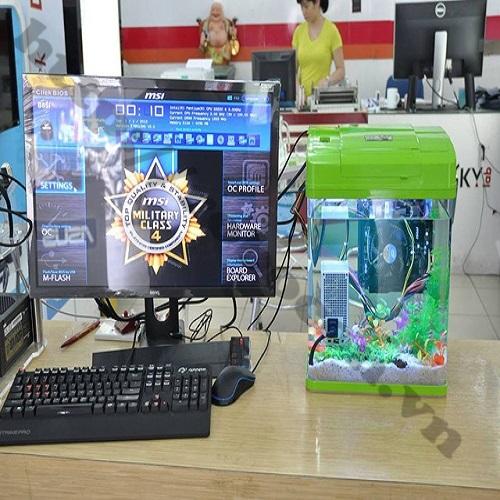 TNQ10 Dầu Khoáng Cách Điện, Tản Nhiệt CPU, Máy Đào Bitcoin (1 Lít) sử dụng tản nhiệt cho CPU,...