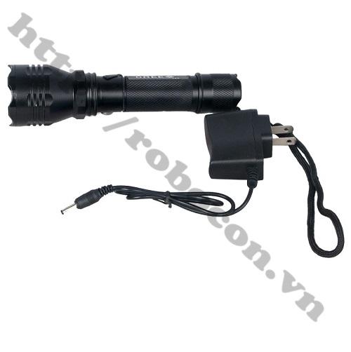 NG77 ADAPTER 3V – 1A ĐẦU SẠC 4.0X1.7mm