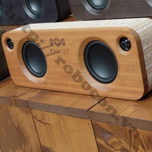 Bộ Combo Chế Loa Bluetooth V3