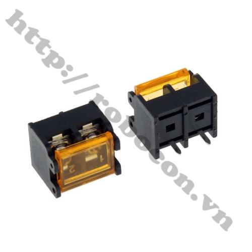 Domino HB9500 - 2 Chân