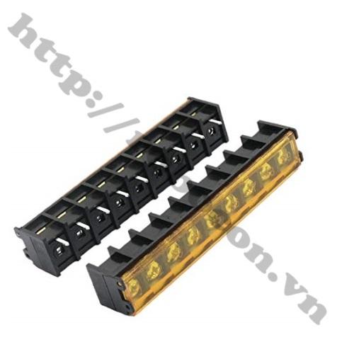 Domino HB9500 - 9 Chân