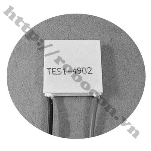PKK462 Sò Nóng Lạnh TES1-4902 – 20W
