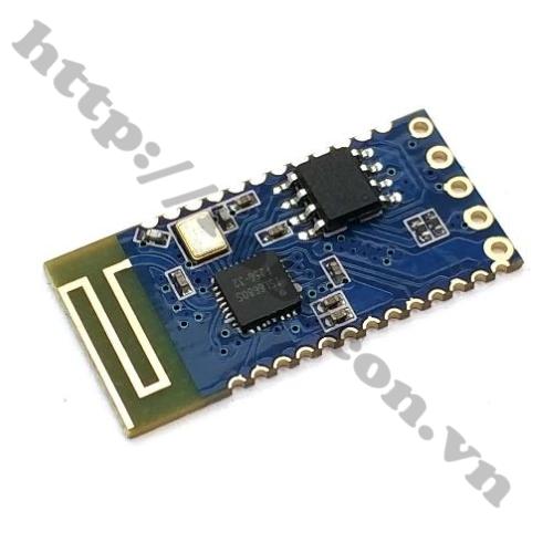 Module Bluetooth 4.2 JDY-32
