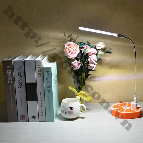 Đèn LED USB 24 Bóng Siêu Sáng