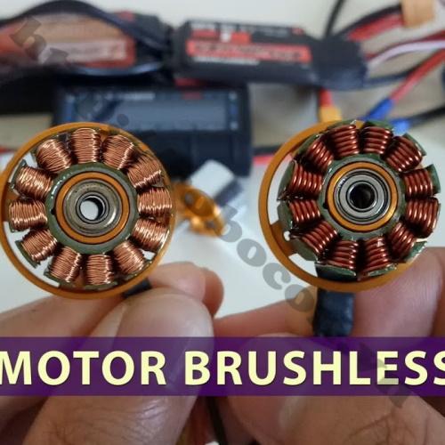 dây đồng 0.1mm đồng nguyên chất Quấn máy biến áp, quấn motor