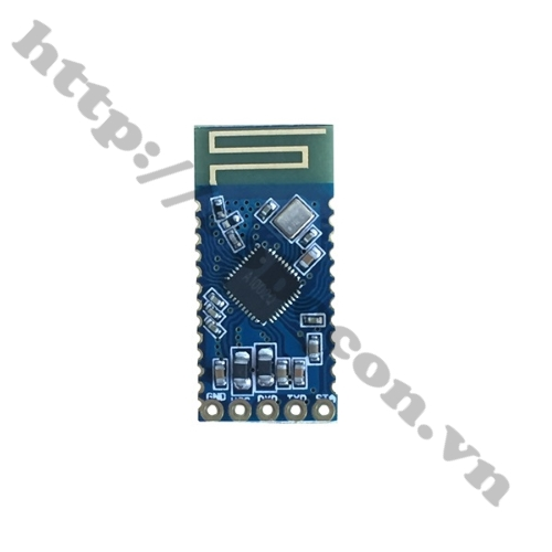 Module Audio Bluetooth 4.2 JDY-66