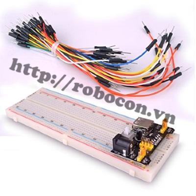 http://robocon.vn/files/pic1-1487994967.jpg