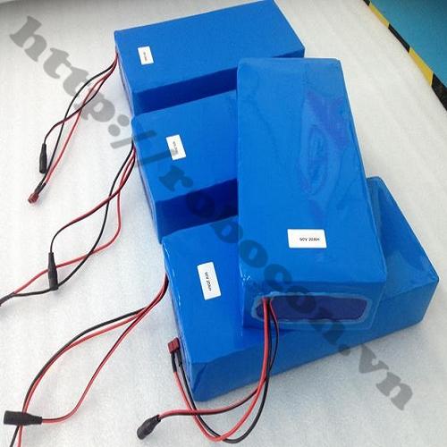 Màng Co Nhiệt PVC Cách Điện Bọc Cell Pin Bản 380mm sử dụng bọc pin xe đạp điện, ắc quy