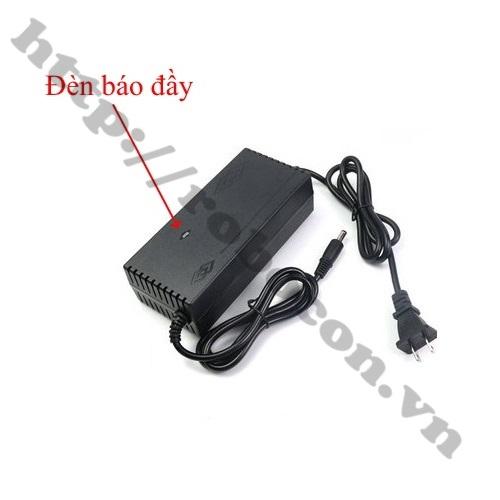 NG93 Adapter 16.8V 5A, Nguồn Sạc Pin 4S 14.8-16.8V Dung Lượng Cao