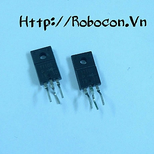 DO30 Diode Y1106 10A (3 chân)