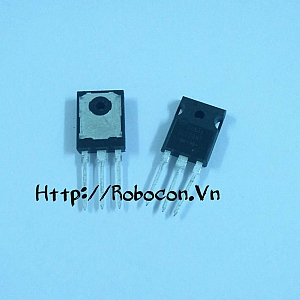 DO32 Diode 30S06HT 30A (3 chân)