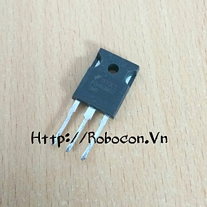 IGBT5 IGBT 60N60 (B2-Class High Speed)