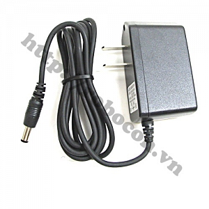 NG29 Adapter 5V - 1A 70x30mm