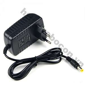NG30 Adapter 24V - 2A