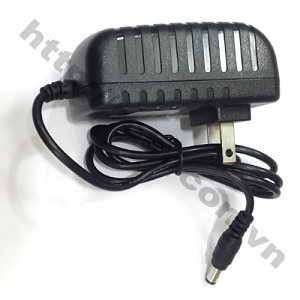 NG31 Adapter 24V - 1A