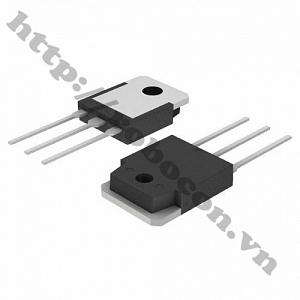 DO50 Diode 3 chân MBR3045