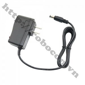 NG110 Adapter 4.2V 1A Jack 5.5x2.1mm Có ...